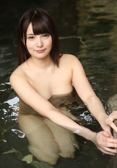 みほの セックス画像 6