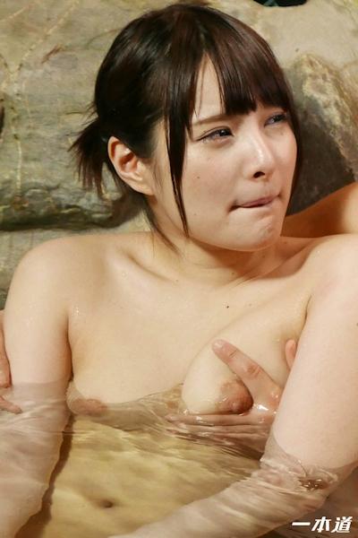 みほの セックス画像 9