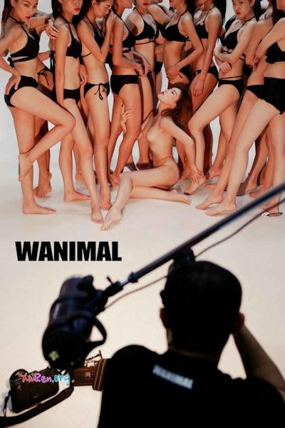 WANIMAL 7
