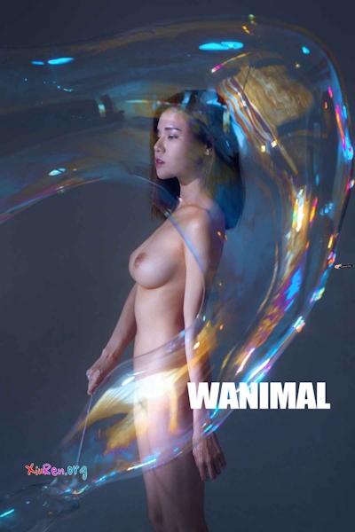 WANIMAL 12