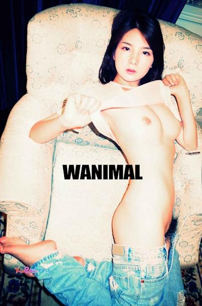 WANIMAL 16