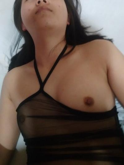 上海の34歳人妻OLをハメ撮りした画像 5