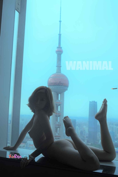 WANIMAL 10