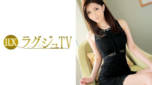 ラグジュTV 452  -ラグジュTV