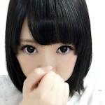 向井ひなた 梅田 ホテルヘルス 「風俗の神様梅田店」 入店