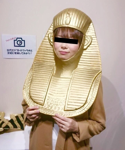 腐女子という素人美女がTwitterに自分撮りヌード画像や乱交中出し画像を大量アップ 9