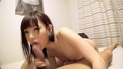 はるか 22歳 モデル セックス画像 12