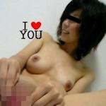 美乳&パイパンな素人美女の流出ヌード画像