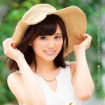 秋吉花音 新作AV 「恥じらいSEX 初体験4本番 秋吉花音」 10/25 リリース