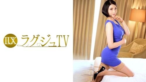 ラグジュTV 456  -ラグジュTV