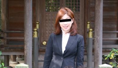 日本の素人美女の流出ヌード&3P画像 1