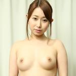 遥とわ 無修正動画 「流れで他人とセックスしちゃった若妻 - 遥とわ」 10/28 リリース