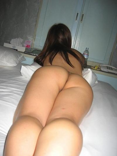 日常の中のセクシー画像 6