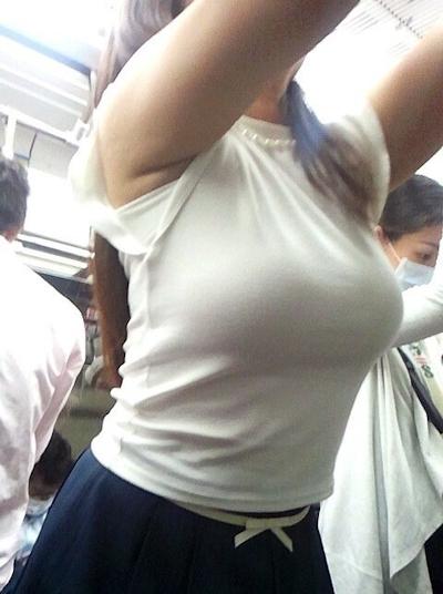 OLのセクシー画像 20