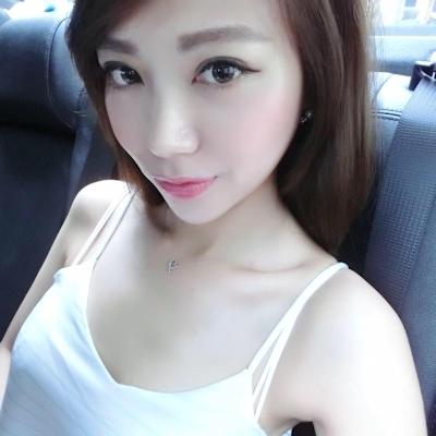 ANA全日空の台湾美人CA 張方慈(Nikki Fang-Tzu Chang) 10