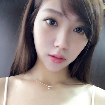 ANA全日空の台湾美人CA 張方慈(Nikki Fang-Tzu Chang) 22