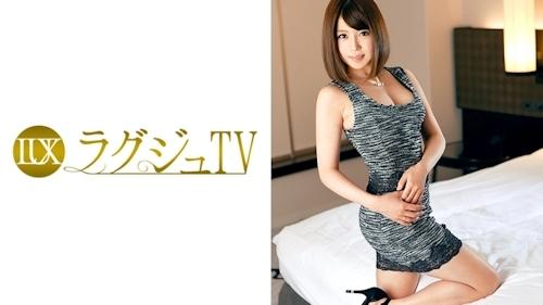 ラグジュTV 467  -ラグジュTV