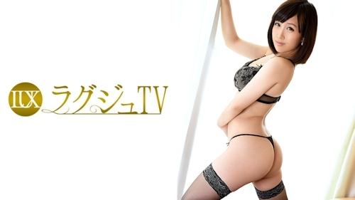 ラグジュTV 470  -ラグジュTV