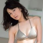 佐藤美希 セクシービキニ画像