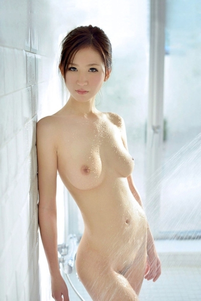 美女のおっぱい画像 21