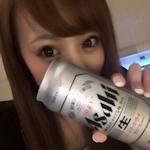 日本の美人風俗嬢がInstagramにアップしたセクシーな自分撮り画像?