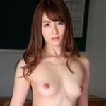大橋未久 セックス画像