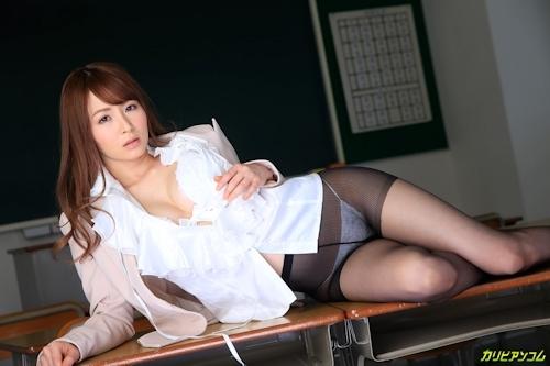 大橋未久 セックス画像 2