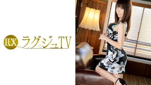 ラグジュTV 476  -ラグジュTV