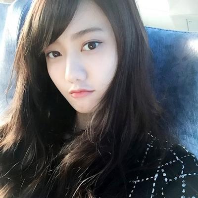 台湾の羅晴(ilbettylo)さんがアイドル級に可愛いとInstagramで話題 11