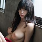 高橋しょう子(高崎聖子) セクシーヌード画像6