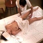 「体は物体にしか見えないから大丈夫」 20代の女性客を全裸にしてわいせつな行為をした整体師逮捕