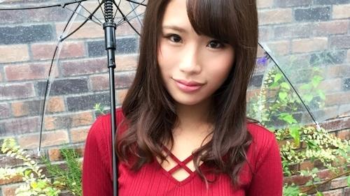 【初撮り】ネットでAV応募→AV体験撮影 156  -シロウトTV