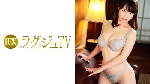 ラグジュTV 480  -ラグジュTV