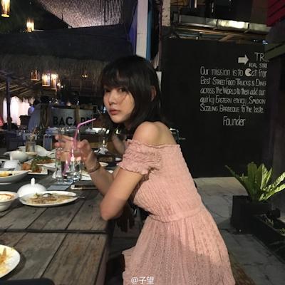 中国の超美人アーチェリー選手 子望 12
