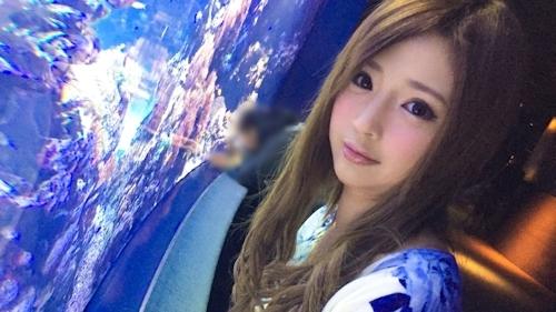 【初撮り】ネットでAV応募→AV体験撮影 157  -シロウトTV