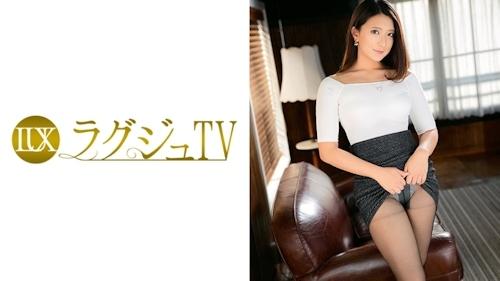 ラグジュTV 481  -ラグジュTV
