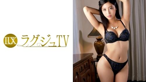 ラグジュTV 482  -ラグジュTV