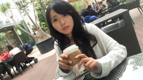 【初撮り】ネットでAV応募→AV体験撮影 159  -シロウトTV