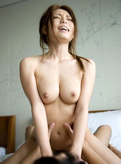 美女のおっぱい画像 23