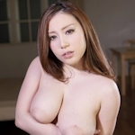 水咲あかね 無修正動画 「グラマラス 水咲あかね」 11/22 リリース