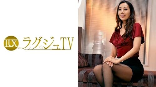 ラグジュTV 484  -ラグジュTV