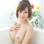梢あをな 無修正動画 「極上泡姫物語 Vol.47 梢あをな」 11/24 リリース