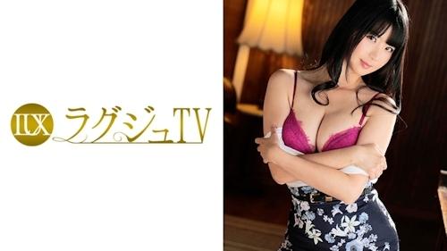 ラグジュTV 487  -ラグジュTV