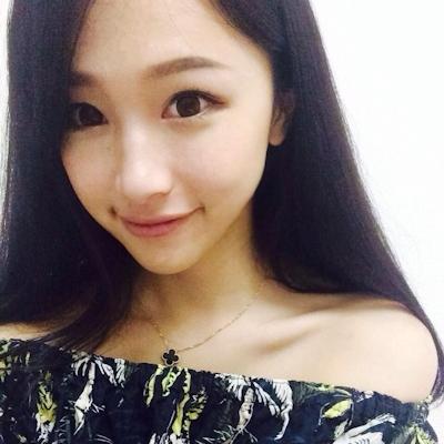 中国・杭州のパティシエ 黄岁穗さんが美人と話題 11