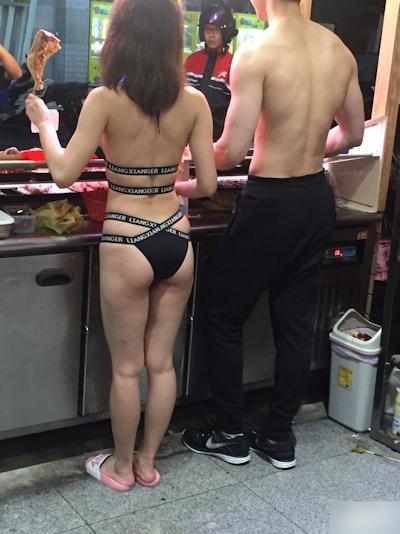 辛尤里(辛宜儒) 3