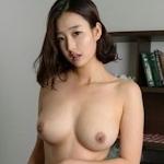 韓国美女モデル セジン(Sejin) セクシーヌード画像2
