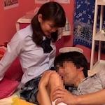 「JKリフレの実技指導」と称して女子中3生にわいせつ行為をした大阪「無添加娘」経営者を逮捕
