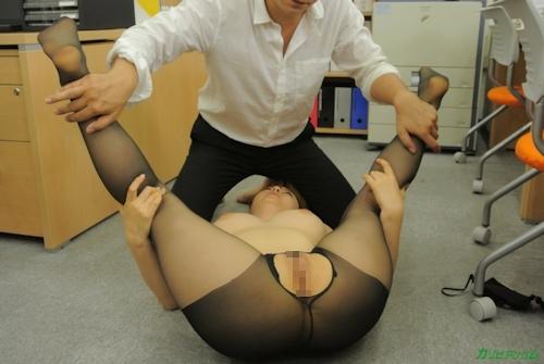 西川ゆい セックス画像 8