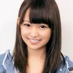 読者モデルの18歳ロリ系美少女 あおいちゃんが中出しセックス