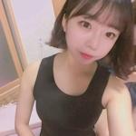 韓国美少女の自分撮りマンコ流出画像